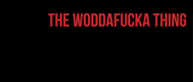 woddascreen2